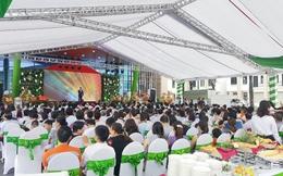 Bitexco sắp xây dựng tòa tháp The Manor Tower tại Lào Cai