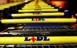 """Hạ gục danh hiệu """"ông vua giá thấp"""" của Walmart, một chuỗi siêu thị của Đức đã làm đảo lộn thị trường bán lẻ từ Anh đến Mỹ bằng 6 bí quyết này"""