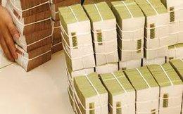 Nghiên cứu bố trí nguồn tiền để xử lý các khoản nợ xấu liên quan nợ đọng xây dựng cơ bản có nguồn gốc từ ngân sách