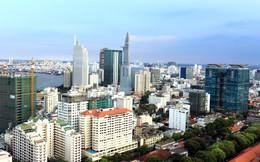 TP Hồ Chí Minh được chuyển mục đích sử dụng đất trồng lúa từ 10 ha trở lên