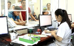 Vi phạm pháp luật, đạo đức nghề nghiệp, 13 cán bộ y tế bị buộc nghỉ việc