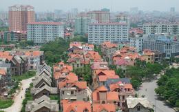 Căn hộ chung cư đến thời chạy đua chiết khấu và khuyến mại lớn