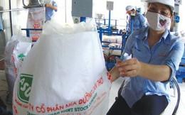 Giải đáp vướng mắc về thuế suất đối với mặt hàng đường nhập khẩu từ Lào