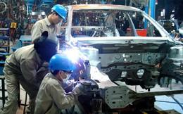 Thu hút FDI: Đến lúc ràng buộc chặt chẽ về chuyển giao công nghệ