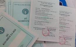 Hà Nội công bố 500 đơn vị nợ BHXH, BHYT