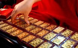 Sửa quy định về quản lý hoạt động kinh doanh vàng: Sửa rồi liệu có sửa nữa?