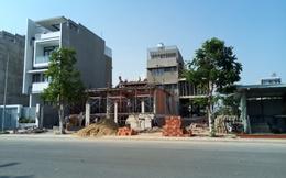 Chuyên gia dự báo diễn biến của đất nền Sài Gòn nếu chính sách mới được ban hành