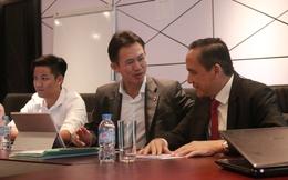 Giao lưu trực tuyến cùng Nam Long: Ai cũng cần một ngôi nhà để ở