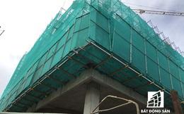 Cận cảnh những dự án tại TP.HCM đang bị đề nghị thanh tra