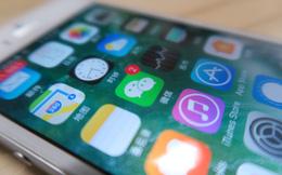 Trong khi thế giới vẫn đang loay hoay với hàng tá ứng dụng, người Trung Quốc chỉ dùng WeChat là có thể làm mọi thứ