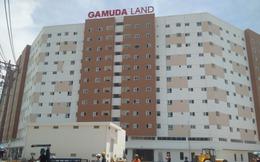 HoREA đề xuất cần bổ sung thêm phương thức tái định cư tại các dự án xây dựng chung cư cũ