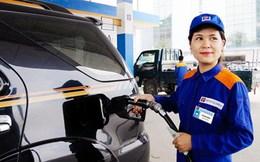 Xăng gas tăng giá, nhu cầu điện nước cao... đẩy CPI tháng 2 tăng 0,23%