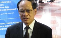 """Tổng Thư ký ASEAN: """"Năng lực cạnh tranh của Việt Nam sẽ tận dụng được sức mạnh tập thể của ASEAN"""""""