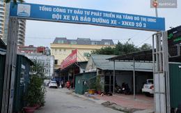 """Hà Nội rà soát tòan bộ 3.000m2 """"đất vàng"""" tại số 282 Lạc Long Quân hiện đang do UDIC quản lý"""