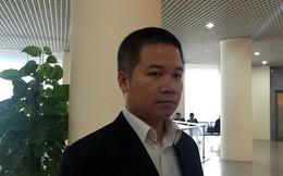 Hệ sinh thái khởi nghiệp tại Việt Nam còn rời rạc