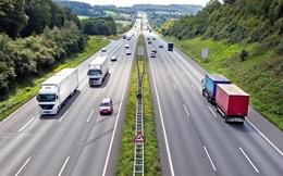 Chuyên gia chỉ ra điểm bất thường của xây dựng đường cao tốc Việt Nam
