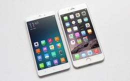 """""""Nghịch lý Xiaomi"""" và vì sao Apple, Samsung vẫn có thể làm giá cho iPhone và Galaxy S/Note"""