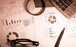 Chứng khoán Kỹ thương: Chỉ bán sản phẩm đầu tư cá nhân và tư vấn DN, lãi 333 tỷ đồng trong quý 3