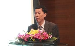 """""""Dù tình huống nào, TPP vẫn là bước tiến quan trọng trong hội nhập châu Á - Thái Bình Dương"""""""