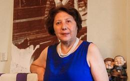 Dạy cả 3 con thành công hơn người, mẹ Do Thái đã rút ra 3 yếu tố then chốt