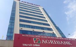 Agribank, PGBank, Vietlott, SCIC và hơn 20 tổng công ty vào tầm ngắm của Kiểm toán Nhà nước năm 2018