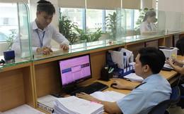 Miễn thuế NK cho hàng hóa gia công từ khu phi thuế quan