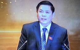 18 nghìn tỷ cần thêm để giải phóng mặt bằng sân bay Long Thành