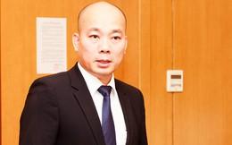 Phó TGĐ Tập đoàn Xăng dầu Việt Nam được bổ nhiệm làm Cục trưởng Cục Xúc tiến thương mại