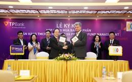 PYN Elite Fund chi gần 40 triệu USD sở hữu 4,99% cổ phần TPBank