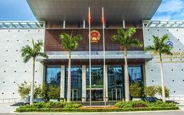 Bộ Chính trị kỷ luật cảnh cáo Ban Thường vụ Thành ủy Đà Nẵng