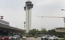 Chuyên gia nước nào sẽ lập quy hoạch sân bay Tân Sơn Nhất?