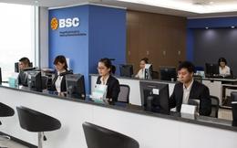CTCK Ngân hàng Đầu tư và Phát triển Việt Nam (BSC) tuyển dụng nhiều vị trí