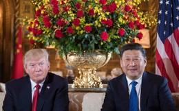 Không phải thao túng tiền tệ, đây mới là thách thức kinh tế lớn nhất mà Trung Quốc đặt ra cho Mỹ