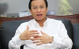 Ông Nguyễn Xuân Anh: Cách chức, buộc thôi việc cán bộ gây khó dễ cho nhà đầu tư!