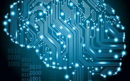 20 doanh nghiệp nòng cốt sẽ phát triển Hệ tri thức Việt số hóa
