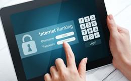 Người dùng dịch vụ ngân hàng lo lắng khi đổi số điện thoại di động