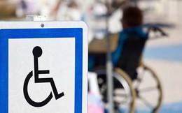 Từng mệt mỏi, chán nản và... buồn nôn vì công việc chăm sóc người khuyết tật, tôi không thể ngờ mình nhận được nhiều bài học đến thế!