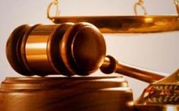 Sử dụng tài sản ủy thác để cho vay, công ty QLQ đầu tư Sao Vàng bị phạt tổng cộng 200 triệu đồng