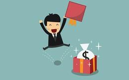 """Một doanh nghiệp dược """"thưởng tết"""" cổ tức cho cổ đông và nhân viên cũng được nhận 2 tháng lương"""