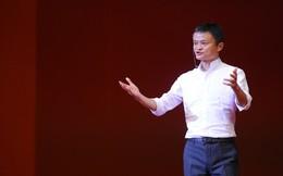 Jack Ma: Tôi không phải là người hâm mộ đồng bitcoin