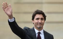 Thủ tướng Canada Justin Trudeau sẽ đến thăm HOSE vào ngày 09/11