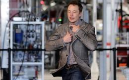 Lịch làm việc của Elon Musk: Điều hành 2 công ty lớn mà vẫn có thời gian đọc sách, chơi cùng con và hẹn hò với gái