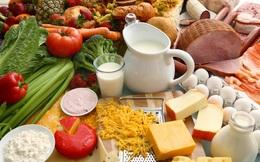 Chế độ ăn cắt giảm đường, thực phẩm giàu carb đem lại những lợi ích gì cho sức khỏe của bạn?