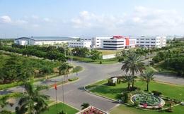 Hà Nội có thêm 2 cụm công nghiệp mới