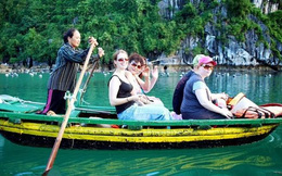 Để phát triển BĐS nghỉ dưỡng thành công, cần phải biết  trong 10 năm tới nguồn khách du lịch thay đổi thế nào