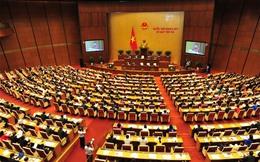 Chưa tìm ra gần 80% vốn thiếu hụt để giải phóng mặt bằng sân bay Long Thành