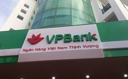 Dựa vào đâu VPBank niêm yết cổ phiếu lên đến 39.000 đồng, cao hơn cả Vietcombank?