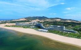FLC Faros thành lập công ty con tại Bình Định với vốn điều lệ 100 tỷ đồng