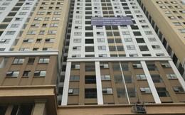Thanh tra 38 dự án bất động sản: Chủ đầu tư hưởng lợi, ngân sách thất thu hơn 6.000 tỷ