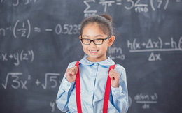Đứa trẻ bản lĩnh và tự tin luôn được bố mẹ dạy theo 5 nguyên tắc này